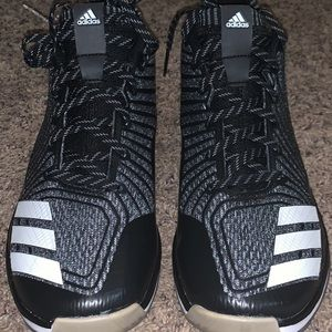 Adidas Icon Trainers